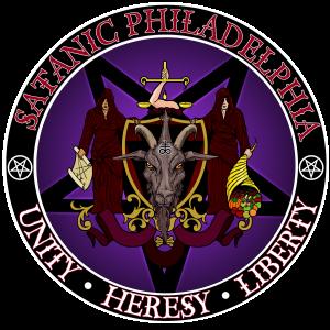 Satanic Philadelphia