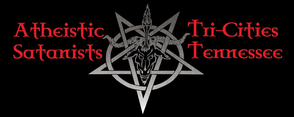 Atheistic Satanists of the Tri-Cities