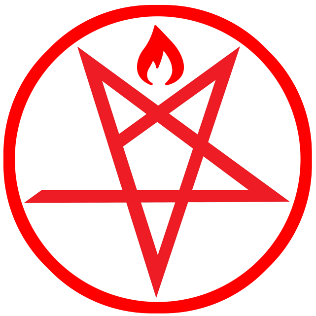 Capital Area Satanists