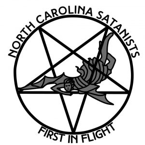 North Carolina Satanists