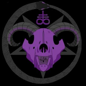 Satanic Hobart
