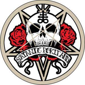 Satanic Portland