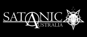 Satanic Australia